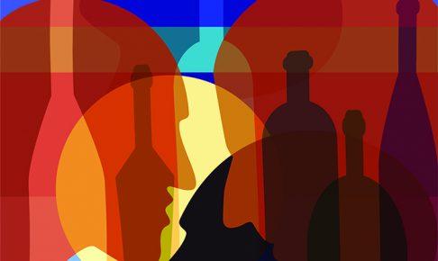 伊東道生,ワイン,最新情報,トレンド,Vin de France,コロナ