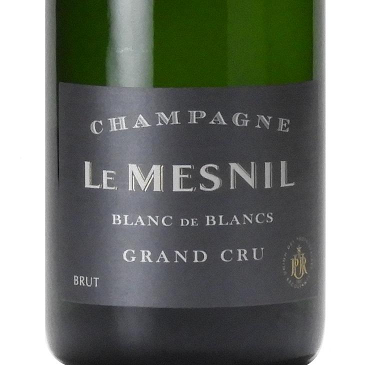 アカデミー・デュ・ヴァン直輸入シャンパーニュ5本セット-Academie du Vin Champagne Selection2020