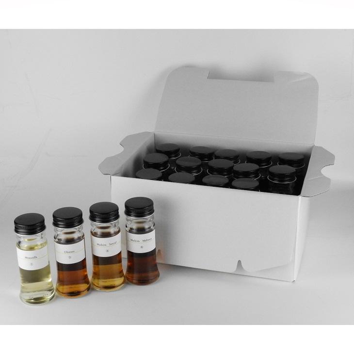 《完売御礼》【2020年度 ソムリエ・ワインエキスパート二次試験対策】リキュール系小瓶セット18種類【送料無料】