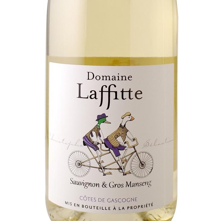 店長おすすめワインセットvol.1  厳選!最高の日常家飲みワイン編-Caves de la Madeleine Sommelier's Recommendation vol.1 -5