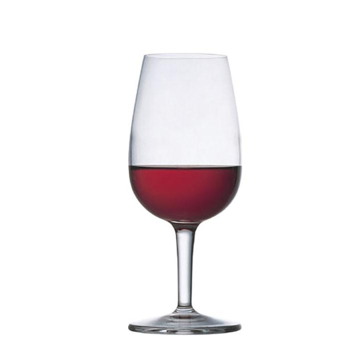 ISO国際規格テイスティンググラス(6脚)